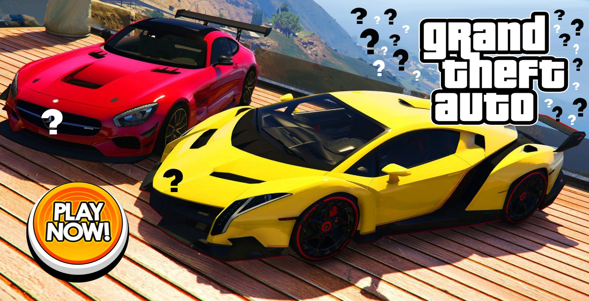 what is the best getaway car in gta 5