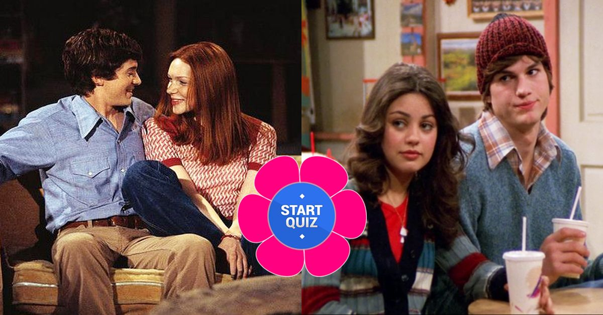 that 70s show jackie and fez start dating