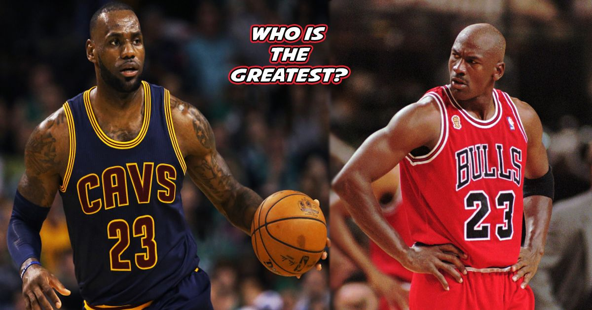 Rate These Nba Players And We Ll Guess Your Favorite Team
