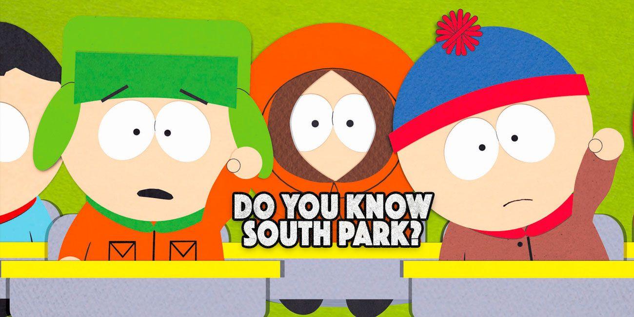 South park chinpokomon latino dating